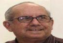 Morre Dr. Adérson Maia, ex Presidente do Sindicato dos Radialistas do Ceará