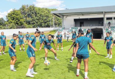 Com vaga em jogo, Brasil encara Itália na Copa do Mundo feminina