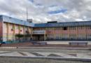 BOA VIAGEM- MPCE investiga acumulação ilícita de cargos públicos na Prefeitura
