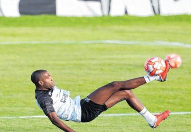 Ceará quer recomeçar com bom resultado diante do Fluminense
