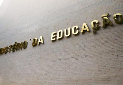 MEC repassa R$ 72,8 mi para custeio de instituições federais e atendimento a estudantes de baixa renda