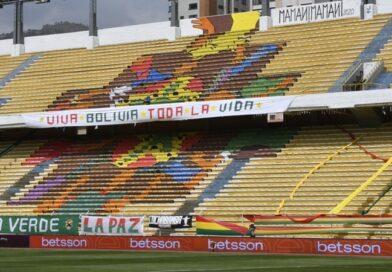 Bolívar x Ceará: veja escalações, desfalques e arbitragem da Copa Sul-Americana