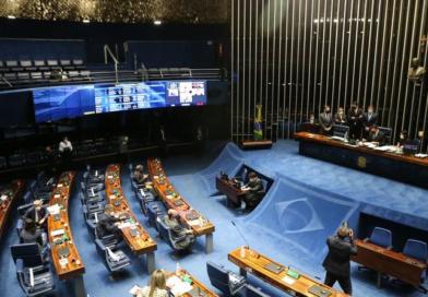 Veja o que muda nas regras das eleições após aprovação da PEC da reforma eleitoral no Senado
