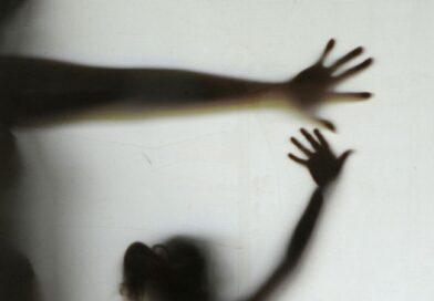 Suspeito de estuprar vizinha de 10 anos é preso em Iguatu