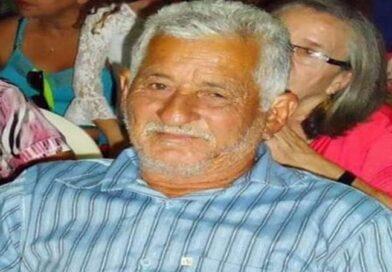 Idoso é assassinado em sua residência na Zona Rural
