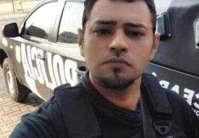 Suspeito de ter atirado em policial penal é preso; outro homem já havia sido detido